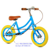 Exerciase Walking Kids Push Bike/Hot Sale Balance Bike 12 Inch