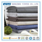 Hot Sale Good Quality Water Proof Fabric