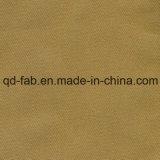 100%Organic Cotton Twill Fabric (QDFAB-8643)