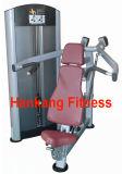Body Building Machine, Gym Equipment, Body-Building Equipment-Shoulder Press (PT-908)