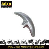 3660899 Motorcycle Front Fender /Splash Guard