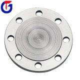 201 Stainless Steel Flange Price