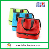 Storage Drink Cooler Bag with Handbag