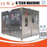 Automatic Beverage Filling Machine/Bottling Filling Machine