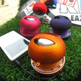 for iPhone Compatible Audio Loud Mini Portable Speaker