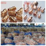 ANSI / Asme B16.22 Copper Fitting