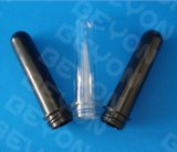 Transparent 35g with 28mm Neck Pet Bottle Preform