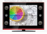 17 Inch Color Television LCD TV LED TV