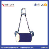 China Factory Cheap Drum Lifter Clamp