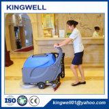 Floor Scrubber for Office Building (KW-X2)