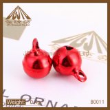 Fashion Nice Quality Colored Painting Jingle Bells Bulk Sale