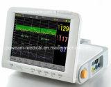 Fetal Baby Maternal Monitor (FM-10C)