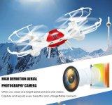 147897c-RC Quadcopter