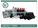 Compatible Color Toner for Toshiba T-3500C/D/E/U/J