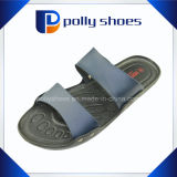 Women Sandal Arabic Leather Slippers Durable