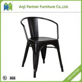 with Customized Color Popular Metal Bar Chair (Megkhla)