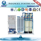 Excellent Quality 500 L/H RO Sea Water Treatment Machine