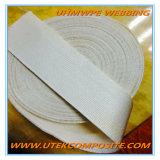 Promotional Hot Sell High Tenacity UHMWPE Webbing