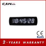 [Ganxin] Wholesale High Quality Digital Alarm Clock LED Clock