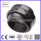 Radial Spherical Plain Bearings Ge15es