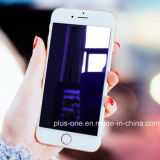 Wholesale Anti-Blue Light Screen Protector for iPhone 6