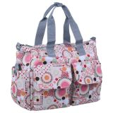 New Style Mummy Diaper Bag