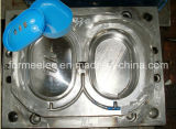 Soap Box Plastic Mold Design Manufacture Soap Case Injection Mould