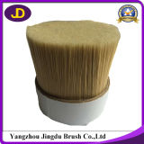 Bristle Color Hollow Filament for Paint Brush