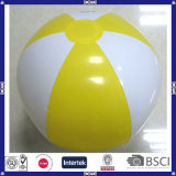 Promotional Beach Ball with High Quality and Cheap Price