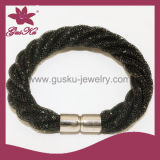 2015 Gus-Fsb-028 Enhance Unique Fashion Crystal Stardust Bracelet Jewelry