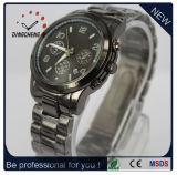 Quartz Stainless Steel Watch Water Resistant Women Watch (DC-317)