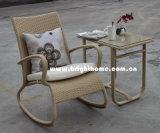 Outdoor PE Rattan Leisure Furniture