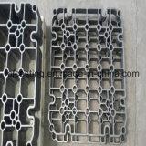 Precision Casting Heat Treatment Tray