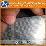 Nylon Reusable Soft Ultrathin Injection Hook Fastener Tape