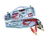 555PC Emergency Car Tool Set