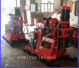 Geological Drilling Rig (HGY-200) with Depth 200m