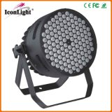 120X3w LED PAR Light for Stage Lighting with Ce RoHS