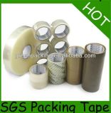 Good Quality Funtional Acrylic Adhesive BOPP Film Packaging Tape