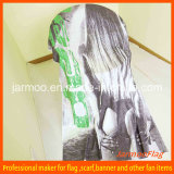 Large Big OEM Your Own Design Bath Towel