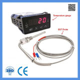 Exhaust Gas Temperature Thermocouple