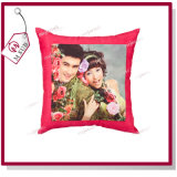 Hot-Selling! Pillow Core for Sublimation by Mejorsub