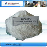 Benzoin, 2-Hydroxy-1, 2-Diphenylethanoe, Additive for Powder Coating