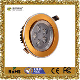 5W LED Ceiling Light with CE&RoHS