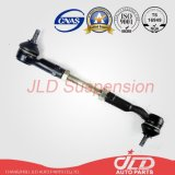 48630-H5800 Steering Parts Side Rod Assy for Nissan Bluebird