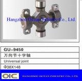 Gu-9450 Universal Joint