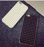 Fashion New Luxury Phone Case