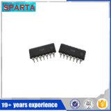 Tx-2b Tx-2 Integrated Circuit Transistor