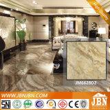 High Glossy Full Polished Glazed Floor Tile (JM6628D2)