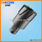 P Type Shank Tct Annular Drill