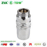 """Tdw Flexible Hose Swivel for Automatic Nozzle Connector 3/4"""""""